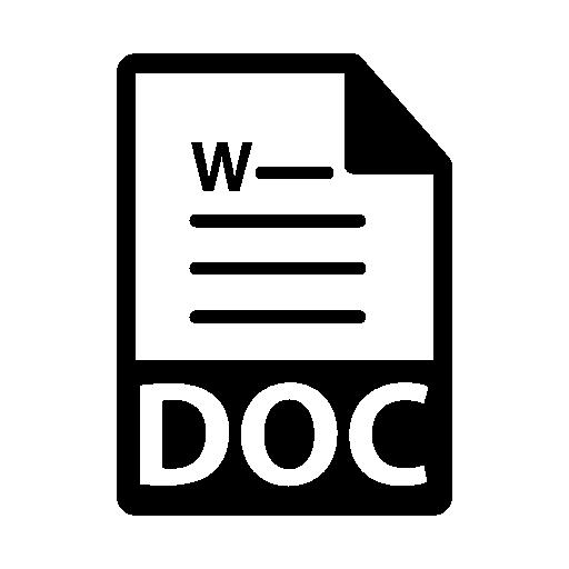 Dossier regional